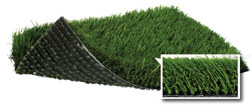 Synthetic Turf of the Carolinas